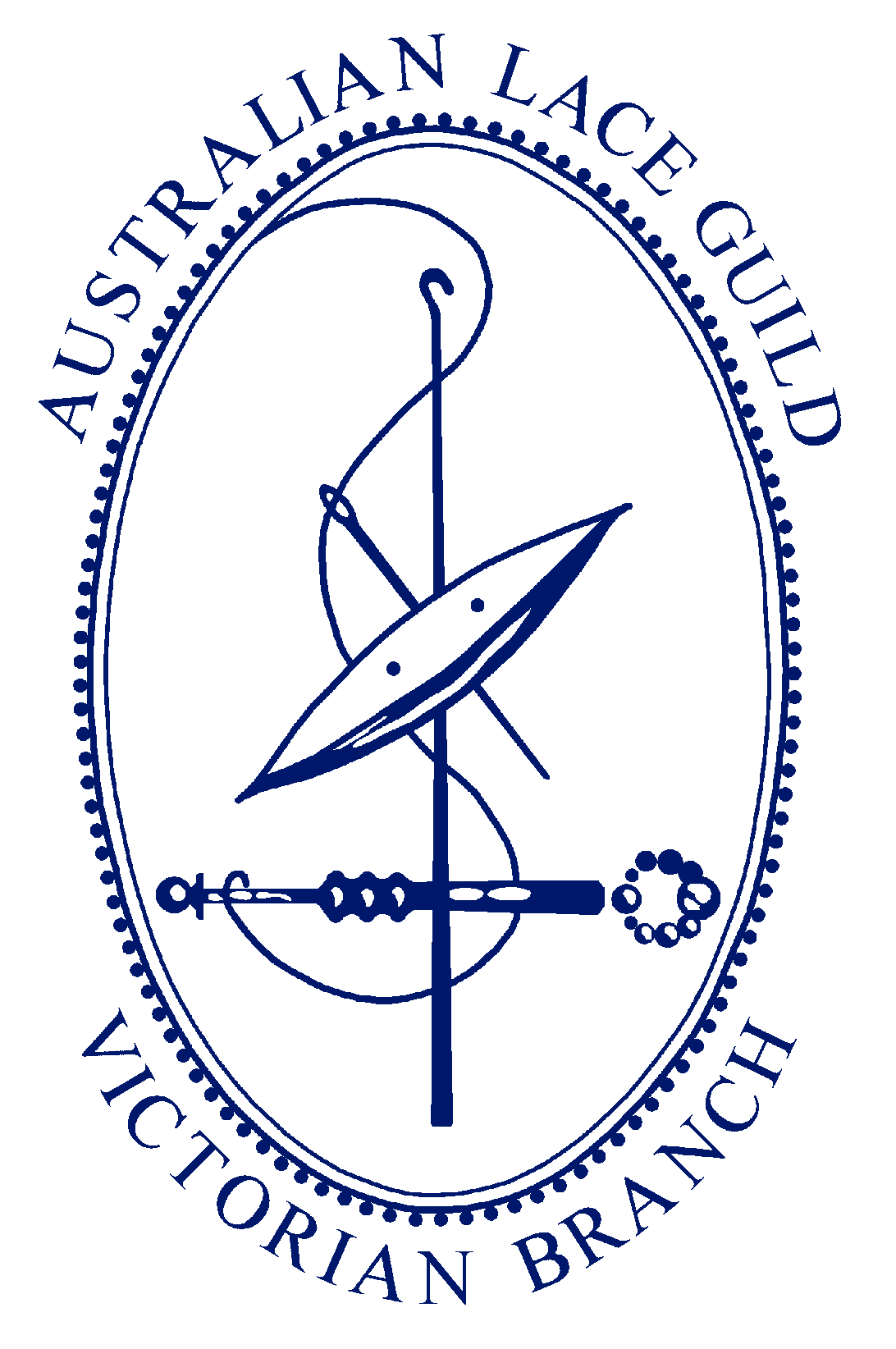 ALG(Vic) Branch Logo